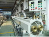 PPR/PEX/PE-RT Pipe Extrusion Line